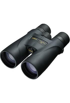 Nikon BINOCULARS MONARCH 5 20X56 Dürbün