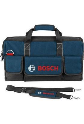 Bosch Profesyonel Takım-Alet Çantası 22 inç