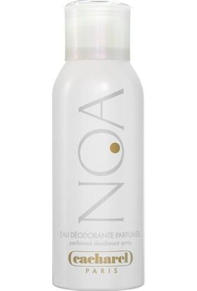 Cacharel Noa Kadın Deodorant 150 ml