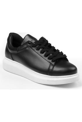 Chekich Yüksek Taban Erkek Günlük Spor Ayakkabı
