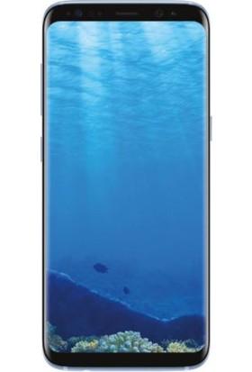 Samsung Galaxy S8 Dual Sim (İthalatçı Garantili)