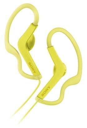 Sony MDRAS210APY.CE7 Kulakiçi Sporcu Kulaklık