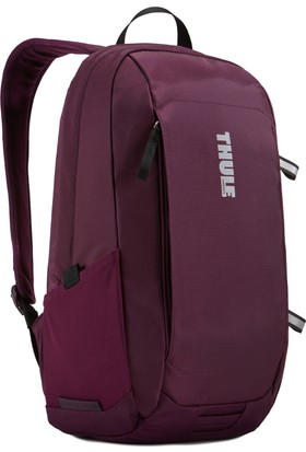 "Thule Enroute Monarch 13L 13"" Notebook Sırt Çantası CATEBP213MOC"