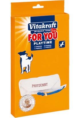 Vitakraft Av Köpeği Alıştırma Köpek Oyuncağı