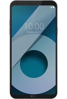 LG Q6 32 GB (LG Türkiye Garantili)