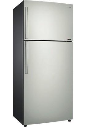 Samsung RT53H6100SP Üstten Donduruculu A+ 547 Lt NoFrost Buzdolabı