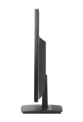 HP 1CA81AA 27'' 1ms (VGA+HDMI) Led Monitör