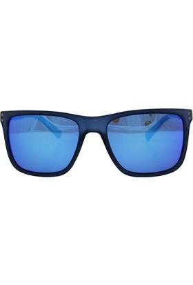 Nautica N3623Sp 420 Erkek Güneş Gözlüğü