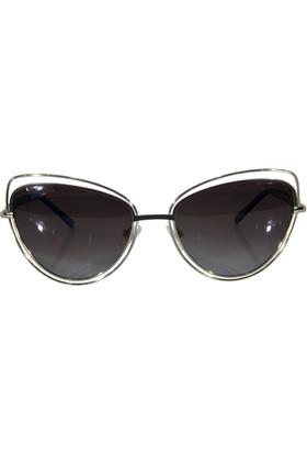 Hermossa Hm1171 C2 Kadın Güneş Gözlüğü