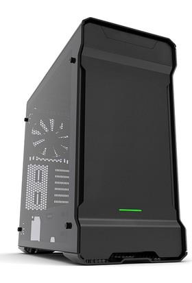 Phanteks Enthoo Evolv Atx Cam Kapaklı Siyah Bilgisayar Kasası