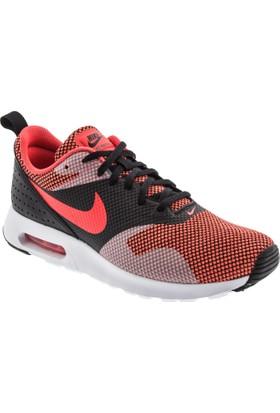 Nike Aır Max Tavas Prm