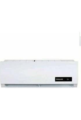 Finlux FXAC 24 A+ 24000 Btu İnverter Duvar Tipi Split Klima