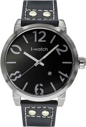 I-Watch 5346.C1 Erkek Kol Saati