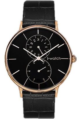 I-Watch 5399.C2 Bayan Kol Saati