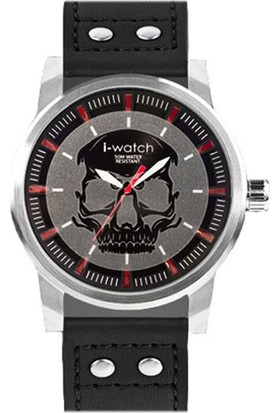 I-Watch 5560.C3 Erkek Kol Saati