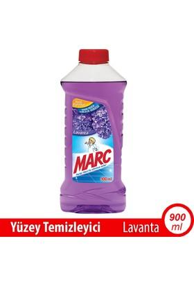 Marc Yüzey Temizleyici Lavanta 900ml