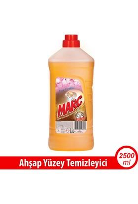 Marc Ahşap 2500 ml