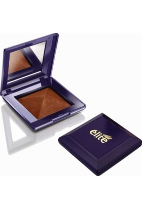 Elite Cotta Bronzer Wet&Dry Blusher 32