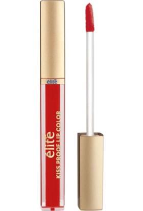 Elite Kiss Proff Lip Color 115