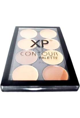 Xp Contour Palette 8 Li 01