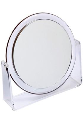 Lıonesse Ayna 1044-7