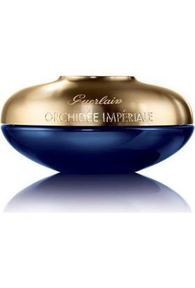 Guerlaın Orchıdee Imperıal 4G Cream Jar 50Ml