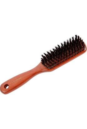 Salon Profesyonel Saç Fırçası 17048
