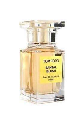 Tom Ford Santal Blush Spray 50 Ml