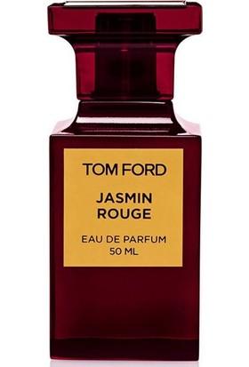 Tom Ford Jasmın Rouge Spray 50 Ml