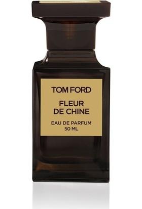 Tom Ford Fleur De Chıne Unısex Edp 50 Ml