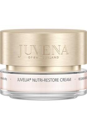 Juvena Juvelıa Nutrı Restore Cream 50 Ml