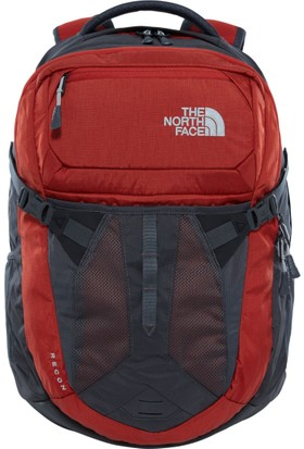 The North Face Unisex Outdoor Sırt Çantası T0Clg4Uhj