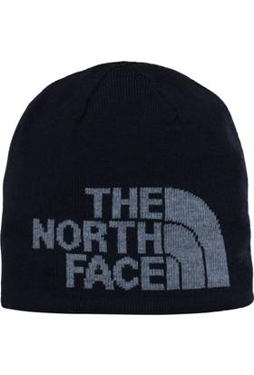 The North Face Erkek Bere T0A5Wggan