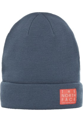 The North Face Unisex Bere T0Cln5Wsf
