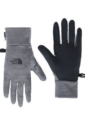 The North Face Erkek Erkek Outdoor Eldiveni T0A7Lnjbv