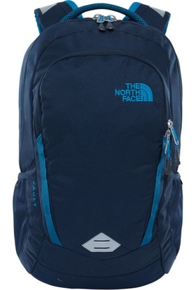 The North Face Unisex Outdoor Sırt Çantası T0Chj0Vps