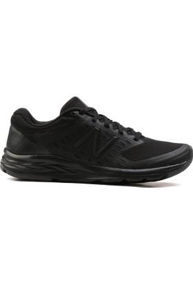 New Balance Siyah Kadın Koşu Ayakkabısı W490Lk5