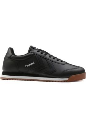 Hummel Siyah Unisex Ayakkabısı 200534-2945