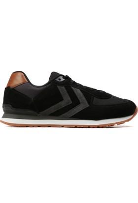 Hummel Erkek Ayakkabısı 200546-2001