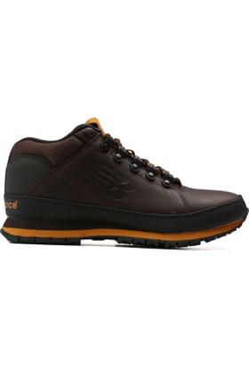 New Balance Kahverengi Erkek Erkek Ayakkabısı H754By