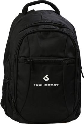 Techsport Unisex Sırt Çantası Ts309-001