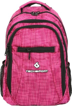 Techsport Unisex Sırt Çantası Ts307-601