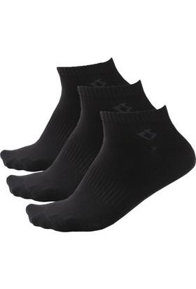 Korayspor Unisex Çorap Ks413Ptk-001