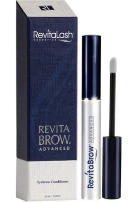 Revitalash Advanced Kaş Güçlendirici Ve Uzatıcı Serum 3.0Ml
