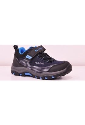 Lumberjack Çocuk Outdoor Ayakkabı Fuller 100263600