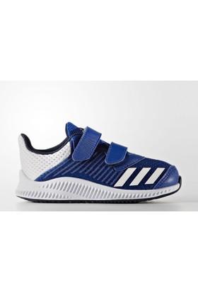 Adidas Fortarun Cf I Bebek Spor Ayakkabı By2696