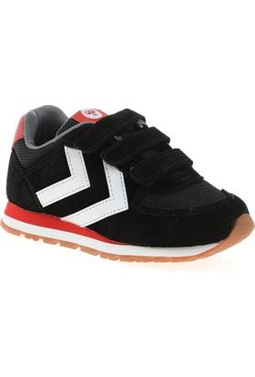 Hummel Çocuk Ayakkabı Eightyone 200547-2001