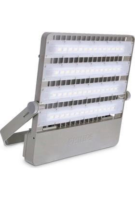 Philips 220W Led Projektör Bvp163 Led220/Cw