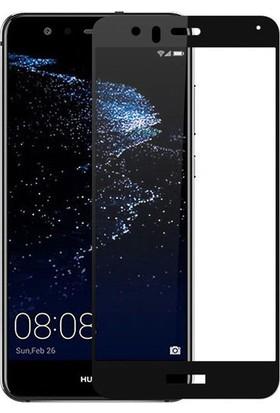 Gpack Huawei P10 Lite Full Kapatan Renkli Cam