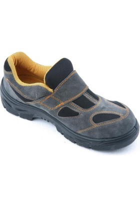 Muya Yellow Road Güvenlik Ayakkabısı
